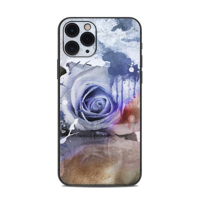 Apple iPhone 11 Pro Skin - Days Of Decay