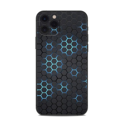 Apple iPhone 11 Pro Skin - EXO Neptune