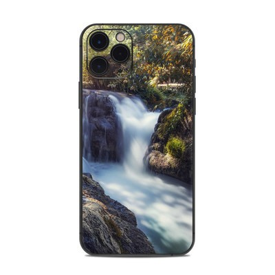 Apple iPhone 11 Pro Skin - Serene