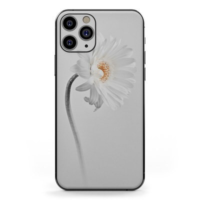 Apple iPhone 11 Pro Skin - Stalker