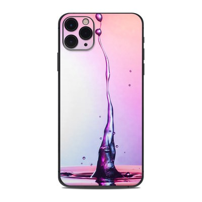 Apple iPhone 11 Pro Max Skin - Bloop