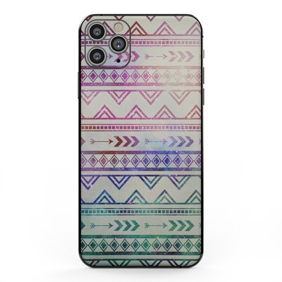 Apple iPhone 11 Pro Max Skin - Bohemian