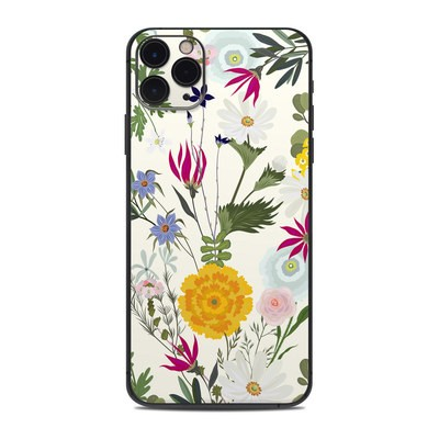 Apple iPhone 11 Pro Max Skin - Bretta