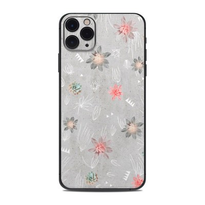 Apple iPhone 11 Pro Max Skin - Sweet Nectar