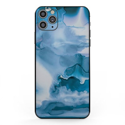 Apple iPhone 11 Pro Max Skin - Zephyr