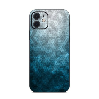Apple iPhone 12 Skin - Atmospheric