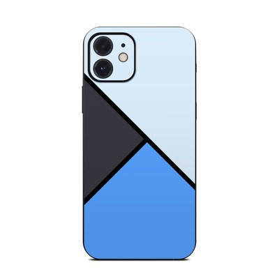 Apple iPhone 12 Skin - Deep