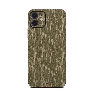 Apple iPhone 12 Skin - New Bottomland