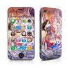 iPhone 4 Skin - The Edge of Enchantment