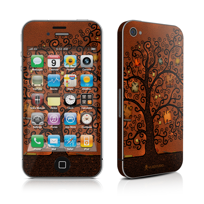 Iphone 4 Book Of Ra