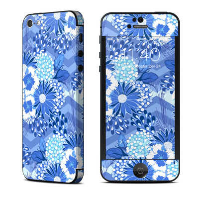 Apple iPhone 5 Skin - BelAir Boutique