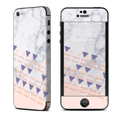 Apple iPhone 5 Skin - Darling