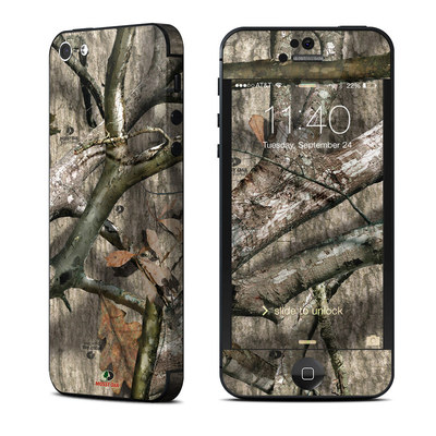 Apple iPhone 5 Skin - Treestand