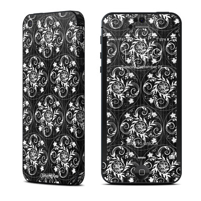 Apple iPhone 5 Skin - Sophisticate