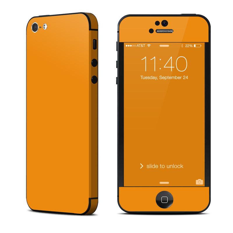 free iphone orn