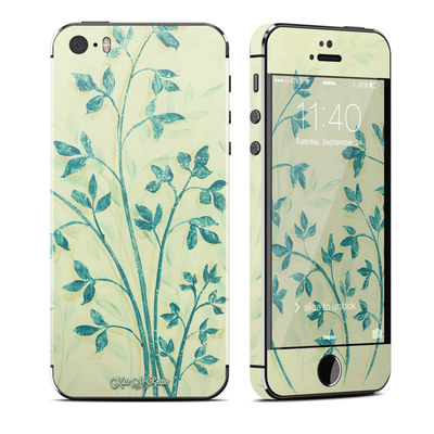 Apple iPhone 5S Skin - Beauty Branch