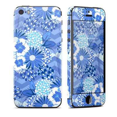 Apple iPhone 5S Skin - BelAir Boutique