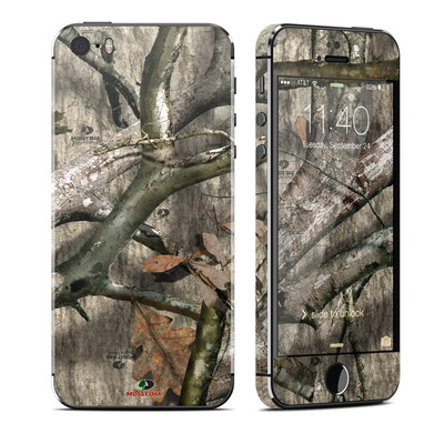 Apple iPhone 5S Skin - Treestand