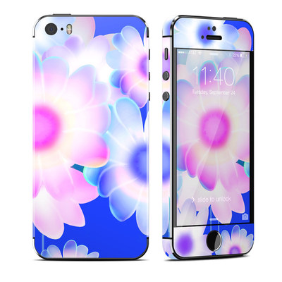 Apple iPhone 5S Skin - Oopsy Daisy