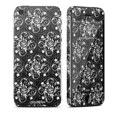 Apple iPhone 5S Skin - Sophisticate