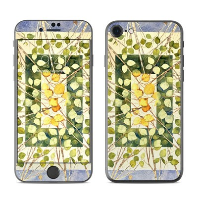 Apple iPhone 7 Skin - Aspen Ways