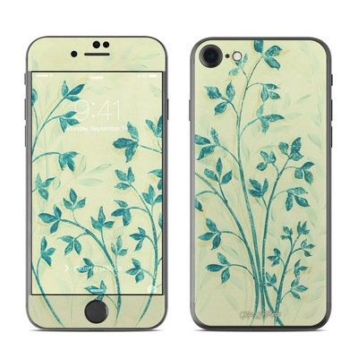 Apple iPhone 7 Skin - Beauty Branch