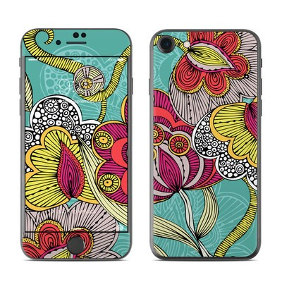 Apple iPhone 7 Skin - Beatriz