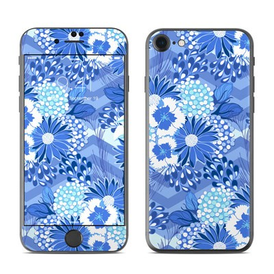 Apple iPhone 7 Skin - BelAir Boutique