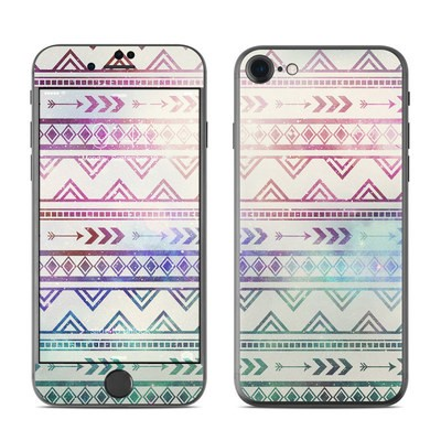 Apple iPhone 7 Skin - Bohemian