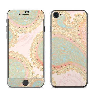 Apple iPhone 7 Skin - Casablanca Dream