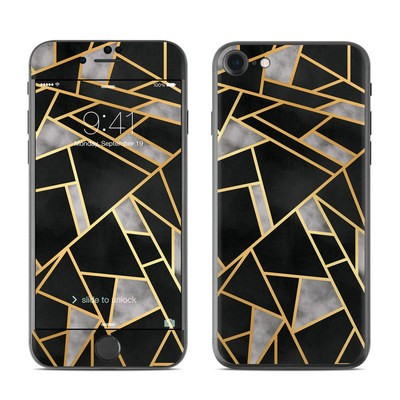 Apple iPhone 7 Skin - Deco