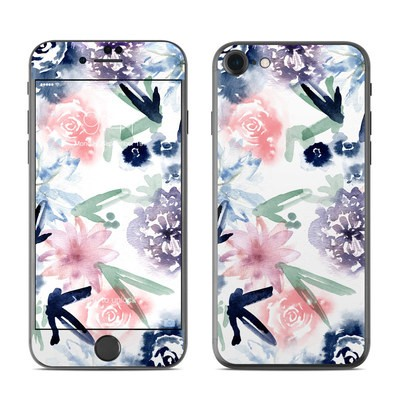 Apple iPhone 7 Skin - Dreamscape
