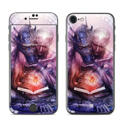 Apple iPhone 7 Skin - Dream Soulmates
