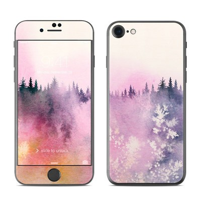 Apple iPhone 7 Skin - Dreaming of You