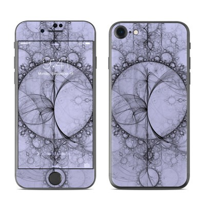 Apple iPhone 7 Skin - Effervescence