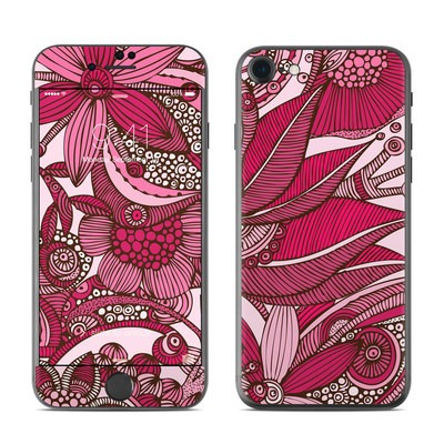 Apple iPhone 7 Skin - Eva