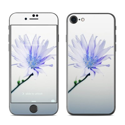 Apple iPhone 7 Skin - Floral