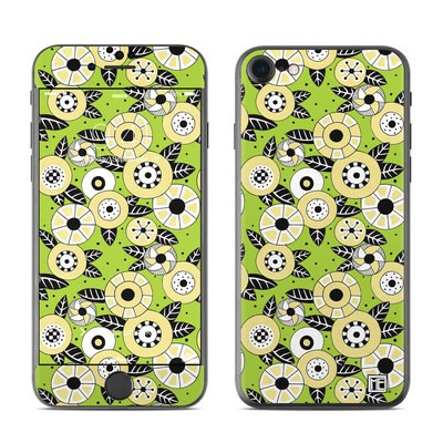 Apple iPhone 7 Skin - Funky