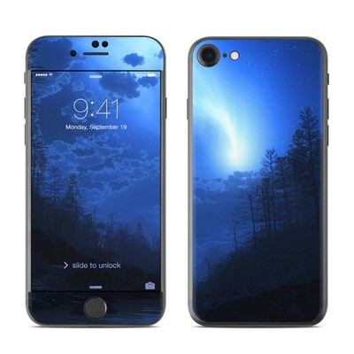 Apple iPhone 7 Skin - Harbinger