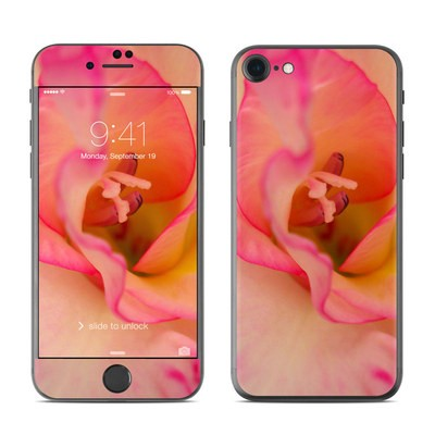 Apple iPhone 7 Skin - I Am Yours