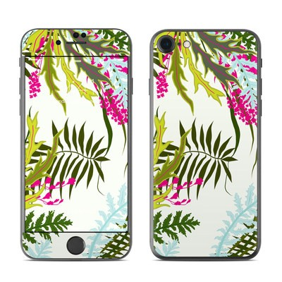 Apple iPhone 7 Skin - Josette Morning