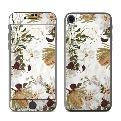 Apple iPhone 7 Skin - Juliette Charm