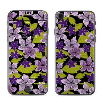 Apple iPhone 7 Skin - Lilac