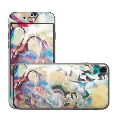 Apple iPhone 7 Skin - Lucidigraff