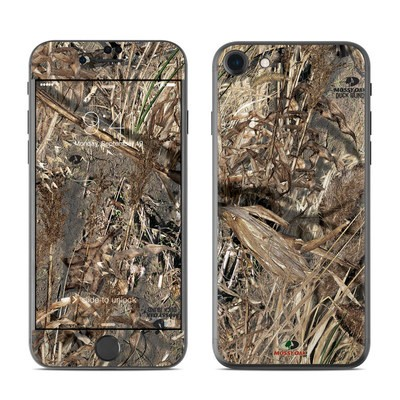 Apple iPhone 7 Skin - Duck Blind