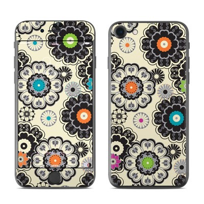 Apple iPhone 7 Skin - Nadira