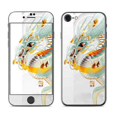 Apple iPhone 7 Skin - Nebuta