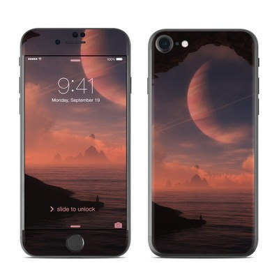 Apple iPhone 7 Skin - New Dawn