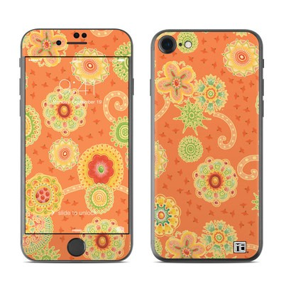 Apple iPhone 7 Skin - Nina