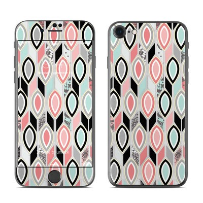 Apple iPhone 7 Skin - Novelty